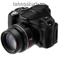 Фотоаппарат цифровой Canon powershot sx30 is