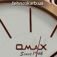 *** omax