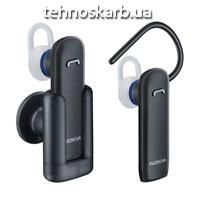 Bluetooth-гарнітура Nokia bh-217