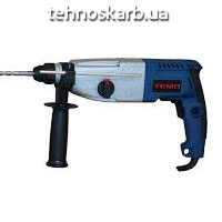 Перфоратор до 950Вт Ритм пэ-950