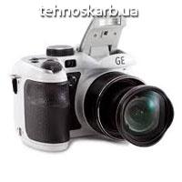 Фотоаппарат цифровой General Electric x500