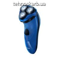 Электробритва Philips pt 710