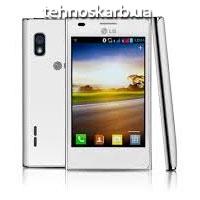 LG e615 optimus l5