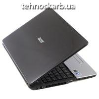 Acer pentium b970 2,3ghz/ ram4096mb/ hdd500gb/ dvd rw