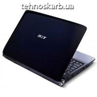 "Ноутбук экран 15,6"" HP amd a6 3400m 1,4ghz/ ram4096mb/ hdd320gb/ dvd rw"