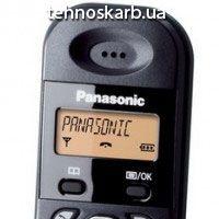 Радиотелефон DECT Panasonic другое