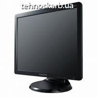 """Монітор  19""""  TFT-LCD Samsung 961bf"""