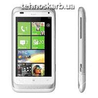 Мобильный телефон Htc radar c110e
