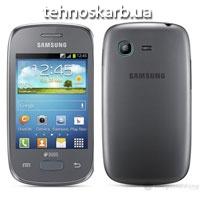 Мобильный телефон Samsung b7722i duos