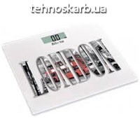 Электронные весы Mirta sce 315