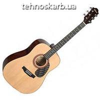 Гитара Kapok ld14 pack 4/4