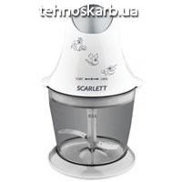 Блендер Scarlett sc-442
