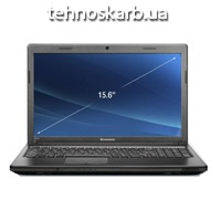 "Ноутбук экран 15,6"" Acer amd e1 2500 1,4ghz/ ram 4096mb/ hdd 500gb/"