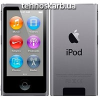 MP3 плеер 16 Гб Apple ipod touch 5 gen. (a1421)