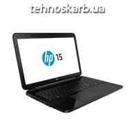 HP pentium n3530 2.16ghz/ ram4096mb/ hdd500gb/