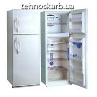 Холодильник *** optimum dp-5065