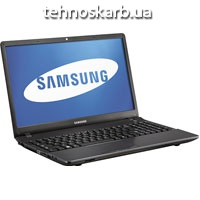 Samsung core i3 330m 2,13ghz /ram4096mb/ hdd500gb/ dvd rw