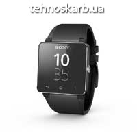 Часы SONY smartwatch 2 sw2