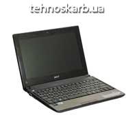 Acer athlon x2 l310 1,2ghz/ ram2048mb/ hdd320gb/ dvd rw