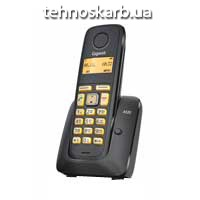 Радиотелефон DECT Gigaset a120