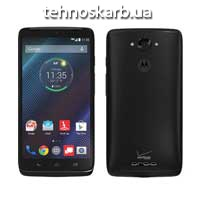 Мобильный телефон Motorola xt1254 moto maxx droid turbo