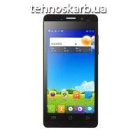 Мобильный телефон Jiayu g3c