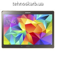 galaxy tab s 10.5 (sm-t805) 16gb 3g