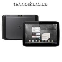 Планшет Motorola xoom 2 (mz609) 16gb 3g