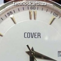 Часы Cover ***