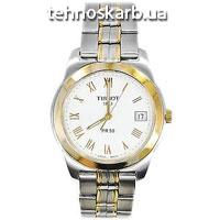 Часы TISSOT j376/476