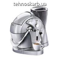 Кофеварка эспрессо Vitek vt-1513