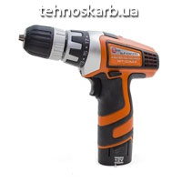 Intertool wt-0322
