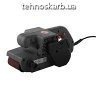 лшм-85800