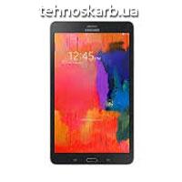 Планшет Samsung galaxy tabpro 8.4 (sm-t321) 16gb 3g
