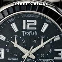 Trofish другое