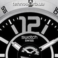 Swatch sr625sw
