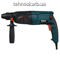 Перфоратор до 800Вт Vertex vr-1403