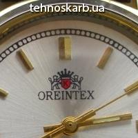 orintex