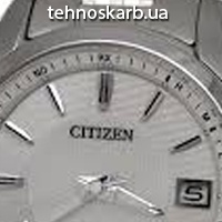 Часы Citizen gn-4w-s