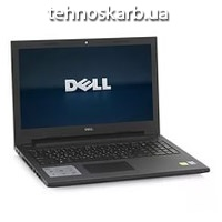 "Ноутбук экран 15,6"" Dell core i3 4005u 1,7ghz /ram4gb/ hdd640gb/ dvd rw"