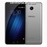 Мобильный телефон Meizu m3s (flyme osg) 16gb