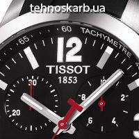 TISSOT prc 200 quartz