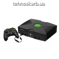 Xbox video game system (2001-2005гг.)