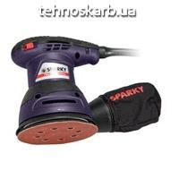 SPARKY professional ex 125e