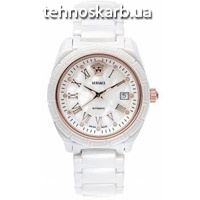 *** versace dv one glamour watch