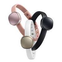 Фитнес браслет Samsung smart charm (ei-an920)