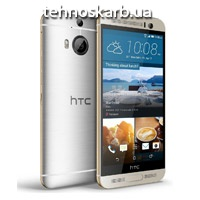 Мобильный телефон HTC one m9+ 32gb