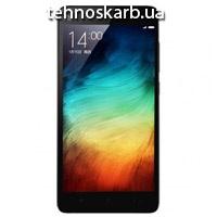 Xiaomi mi note lte 16gb