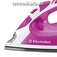 Electrolux el-1307