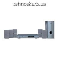 SHARP ht-cn400dv